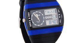 Utilizzi gli allarmi dell'orologio?