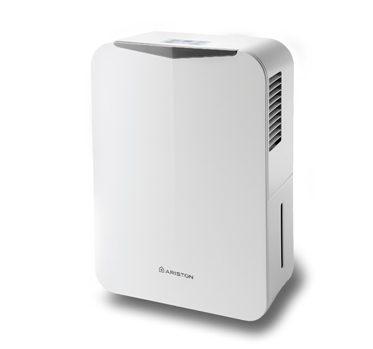 Ariston DEOS 11 per eliminare condensa efficacemente
