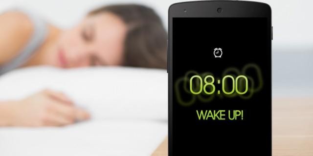 alarm-apps