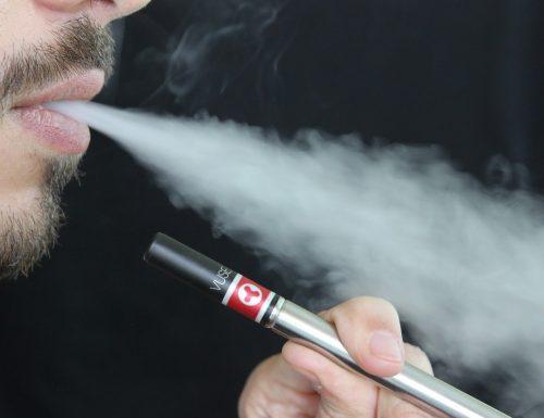 Smettere di fumare, ecco un buon motivo per farlo